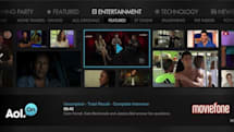 AOL On comes to TiVo, delivers (more) video content to the DVR