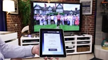 BBC's first companion app brings Antiques Roadshow quizzes to Android, iOS