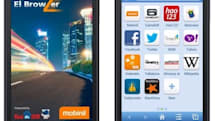 Baidu and Orange launch mobile browser for Africa, Middle East