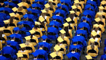 Universities to offer free online courses with credit, let us try before we learn