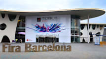 MWC 2013 preview: what we can expect