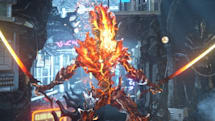 New 3DMark arrives for Windows, gaming PCs brace for punishment (video)