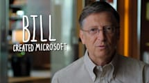 Bill Gates regains title of world's richest person as Microsoft stock hits five-year high