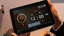 Qualcomm's AllJoyn P2P software framework adds audio streaming and notifications, we go eyes-on