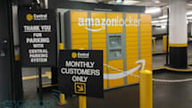 Thousands of Amazon S3 data stores left unsecured due to misconfiguration