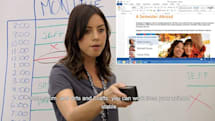 Microsoft boosts SkyDrive with six month Office 365 University test drive, ad campaign