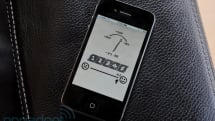iPhone 4 antennagate comes to a close: your $15 settlement check's in the mail