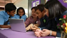 Malaysia's Ministry of Education goes gaga for Google, adopts Chromebooks and Apps for Education