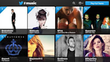 Twitter's Music app is dead, final shutdown scheduled for April 18th