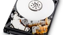 HGST's 1.5TB laptop drive is the densest hard disk available
