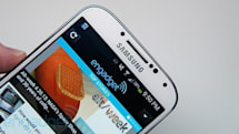 Verizon starts selling 32GB Samsung Galaxy S 4 online for $299