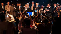 Inductees to 2013 Internet Hall of Fame revealed, class includes 32 new members