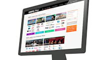 Foxtel Play IPTV service now live in Australia ahead of official launch