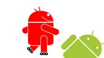 Free Software Foundation drives fundraising effort for 'fully free' Replicant Android fork