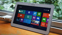 Samsung shipping ATIV Book 9 Plus and ATIV Tab 3 in the coming weeks, promises business-minded variants this fall
