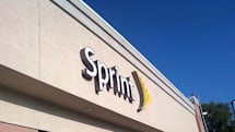 Sprint is shuttering stores and laying off repair techs to help cut its losses