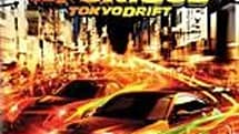 Fast and the Furious 3: Tokyo Drift to introduce HD DVD 30/9 quad combo disc
