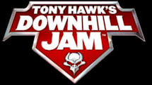 DS Fanboy Review: Tony Hawk's Downhill Jam (DS)