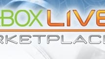 Free TV show downloads on XBLM