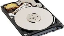 Save some cash, use your own 120GB HDD