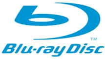 Blu-ray and HD-DVD fight kicks up a notch amongst critics [Update]