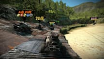 Stereoscopic 3D coming to PS3 tomorrow