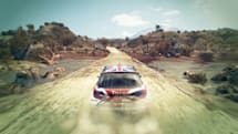 Dirt 3's 'VIP Pass' can't be disabled for PS3 owners
