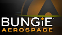 Bungie Aerospace a partner program with social, mobile devs