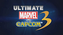 Ultimate Marvel vs. Capcom 3 character changes, part two: Capcom characters