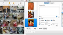 1001: A really cool Flickr client