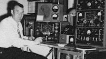 5 Mac applications for ham radio fans