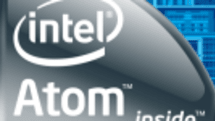 It's alive: Intel Atom support returns to 10.6.2