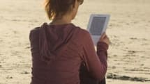 Like iPad, blistering in the sun: Temperature issues reported