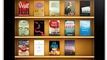 Calling all authors: How to sell your books in the iBook store