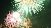 Five app ideas for the Fourth of July