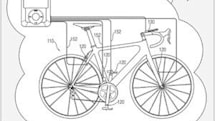 Eight ways to get a killer 'iBike'