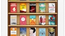 Judge refuses request to dismiss ebook class action suit