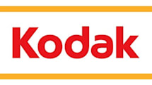Google and Apple team up to buy Kodak patents