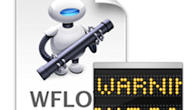 More Tips for Troubleshooting Automator Workflows