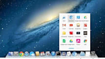 Google to bring Chrome app launcher to OS X