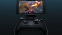 Razer本気のスマホ用パッド、Raiju Mobile発表。ボタンストロークを物理的に短縮する機能も継承