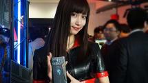 ゲーム特化スマホ「ROG Phone」が日本上陸――スナドラ845をオーバークロック、2画面スマホ化も