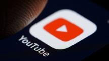 「YouTubeストーリー」機能がクリエイター向けに公開。7日間で消える短編動画を通じてファンとの交流