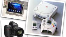 11月27日のできごとは「ドリームキャスト発売」「Lenovo TAB2発売」ほか:今日は何の日?