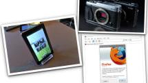 11月9日のできごとは「IdeaPad Tablet A1発売」「FUJIFILM X-E2発売」ほか:今日は何の日?