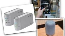 12月9日のできごとは「BL-PA100KT発売」「ZenFone 3 Ultra発売」ほか:今日は何の日?