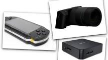 12月12日のできごとは「Lytro ILLUM発売」「初代PSP発売」ほか:今日は何の日?