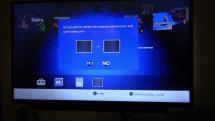 プレイステーション クラシックに隠しメニュー?USBキーボード繋ぎEscを押せば出現