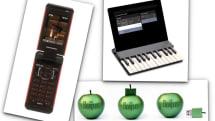 12月16日のできごとは「W33SA発売」「Miselu C.24発売」ほか:今日は何の日?