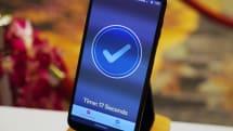 新年モバイル大予測。ドコモ4割値下げ・楽天携帯参入・5Gプレスタート(石野純也)